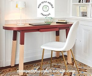 mon petit meuble francais - fabricant francais de mobilier - french touch - signatures singulieres magazine