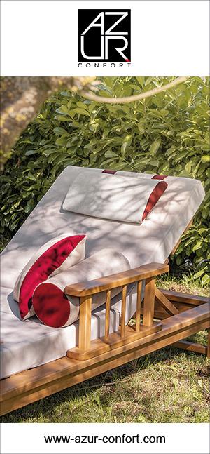 azur confort - signatures singulieres magazine