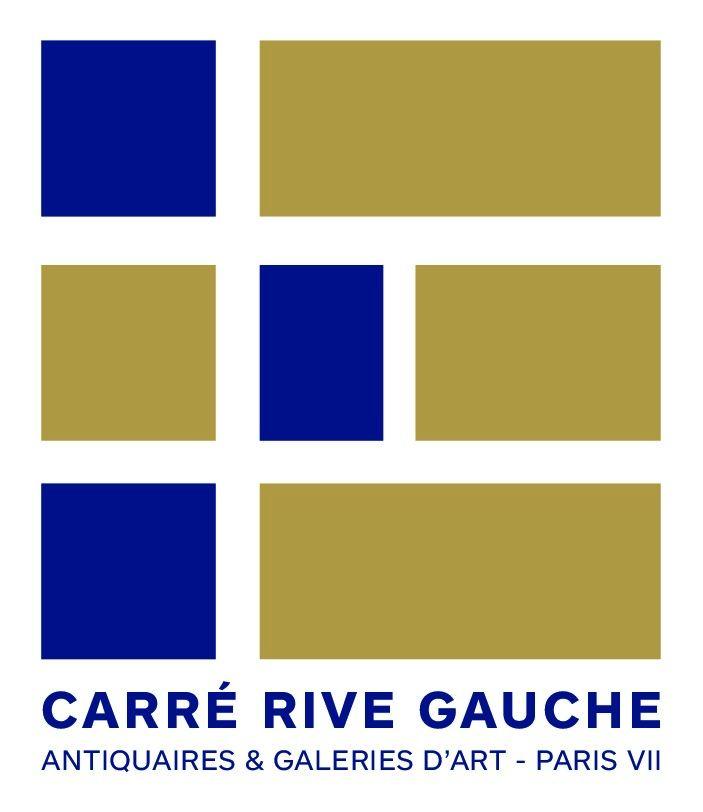 carre rive gauche - galerie d art paris - Les 5 Jours de l'objet extraordinaire - galerie d'art - signatures singulieres magazine