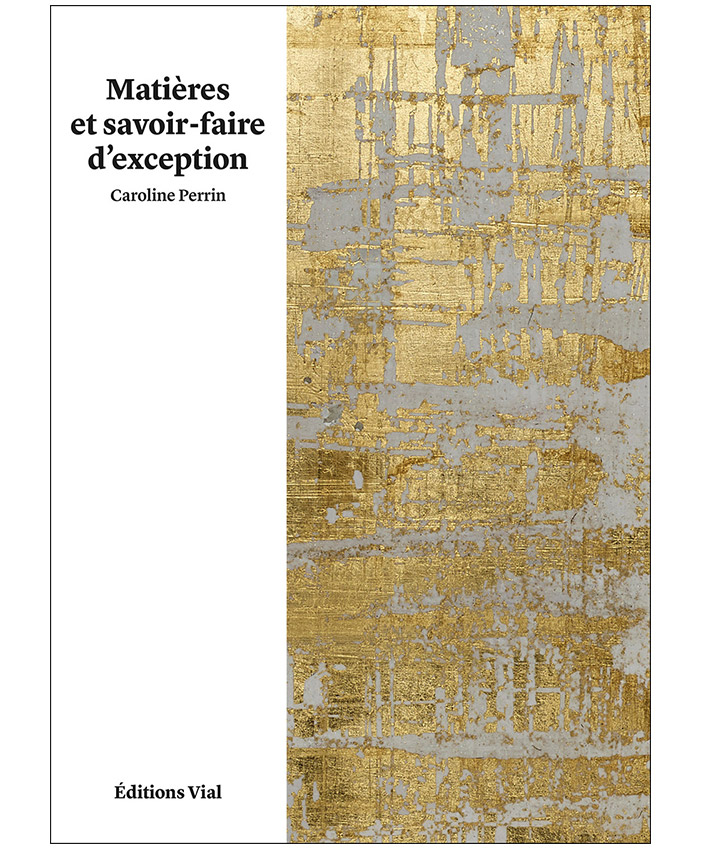 editions vial - signatures singulieres magazine