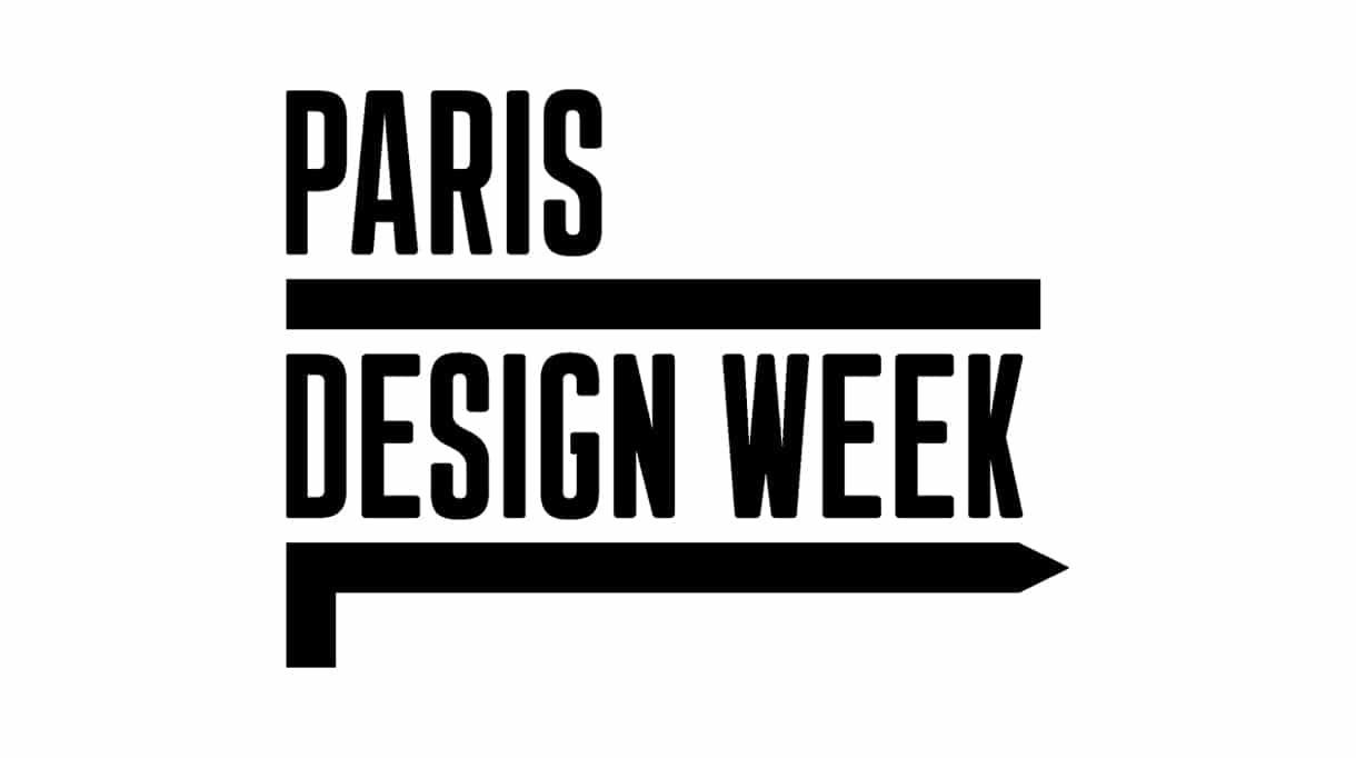 paris design week 2021 - signatures singulieres magazine