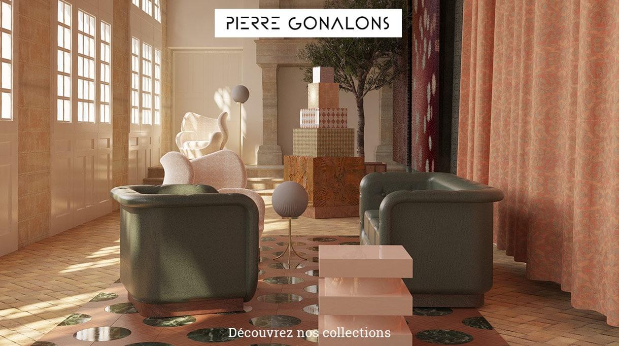 paris design week 2021 - pierre gonalons - signatures singulieres magazine