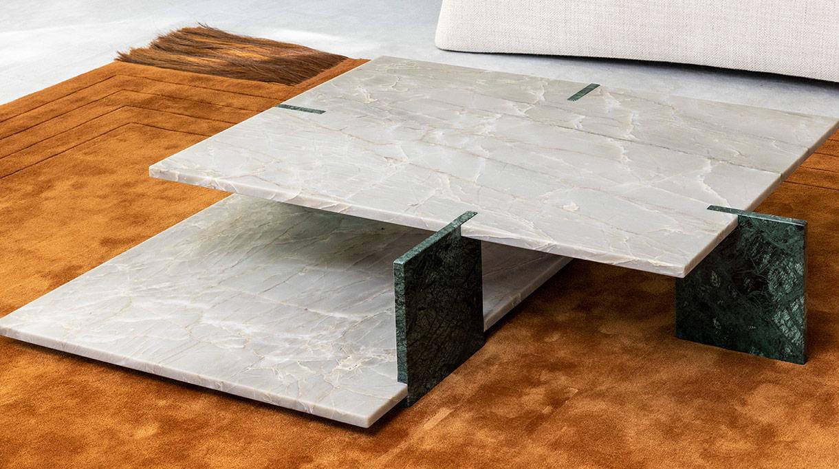 signatures singulieres magazine - laurent maugoust - architecte d'interieur