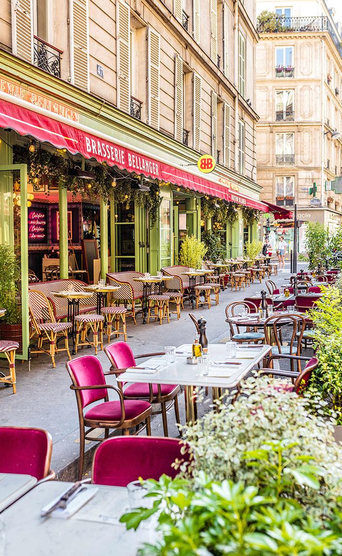 brasserie bellanger - signatures singulieres magazine