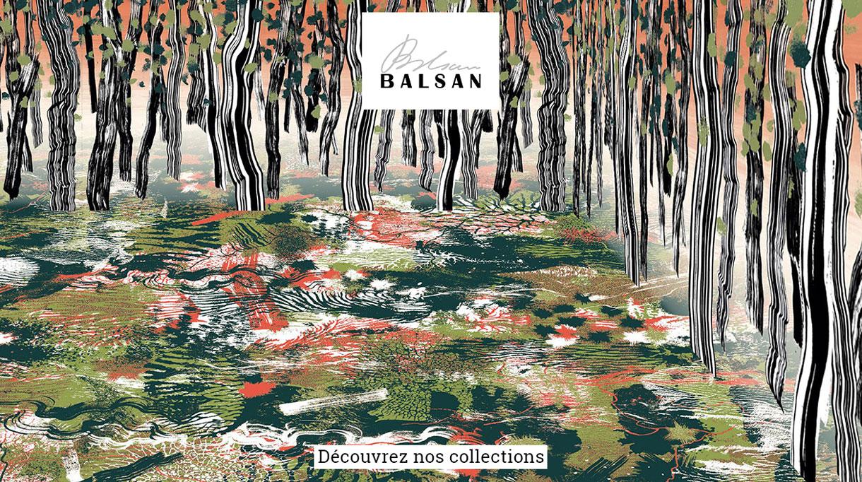 paris design week 2021 - moquette balsan - signatures singulieres magazine