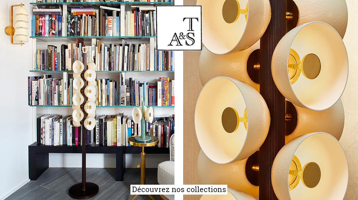 paris design week 2021 - tisserant art et style - elliott barnes - signatures singulieres magazine