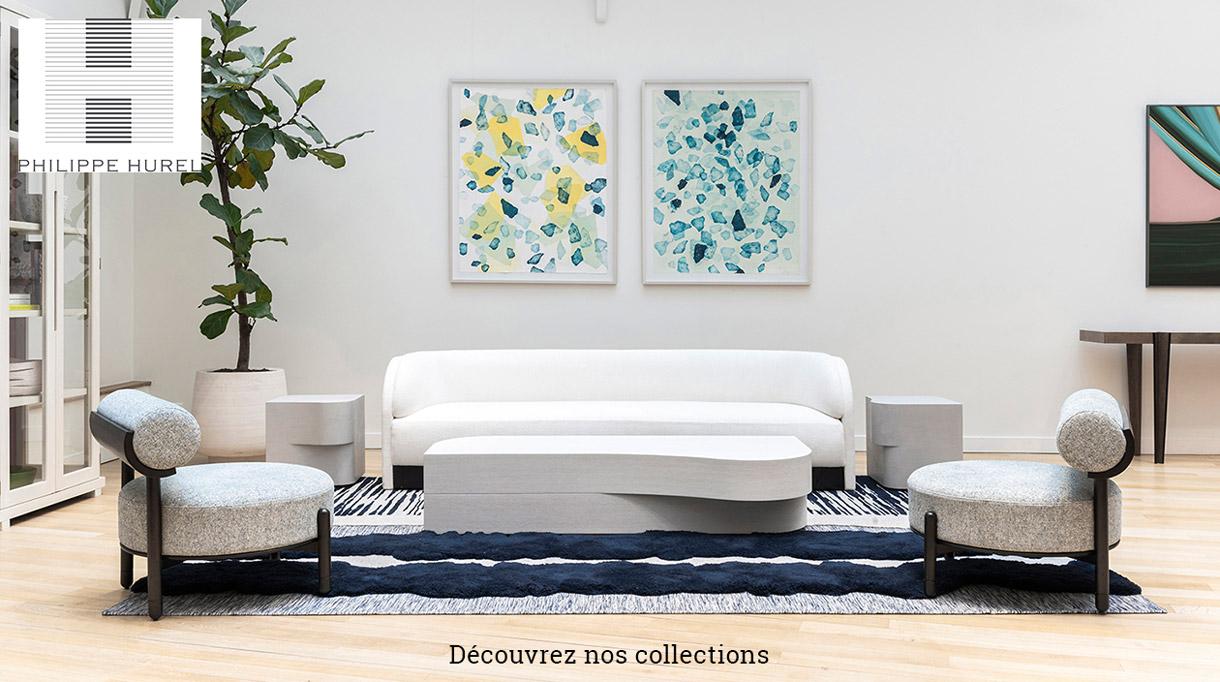 paris design week 2021 - philippe hurel - anthony guerree - signatures singulieres magazine